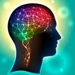 دانش روانشناس